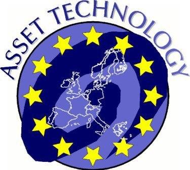 ASSET Technology