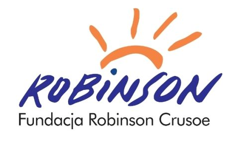 Fundacja Robinson Crusoe