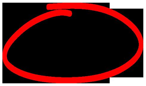 circle   Norsensus Mediaforum