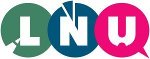 lnu_logo