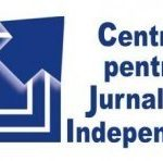 Center for Independent Journalism