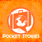 Pocket Stories