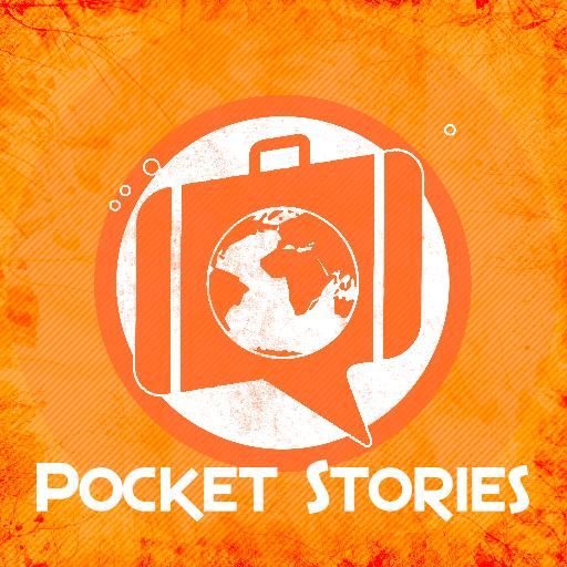Pocket Stories
