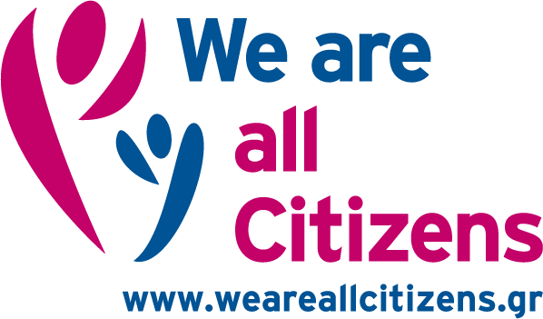 We are all Citizens