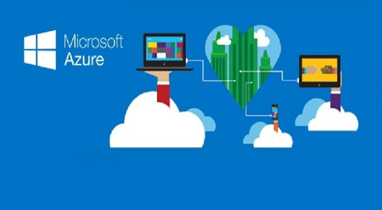 Microsoft Provides Sponsored Microsoft Azure Service to Norsensus Mediaforum