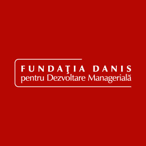 Fundatia Danis
