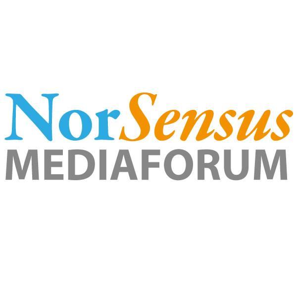 Norsensus Mediaforum