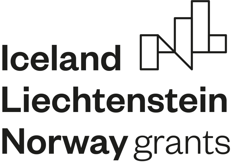 EEA Norway Grants