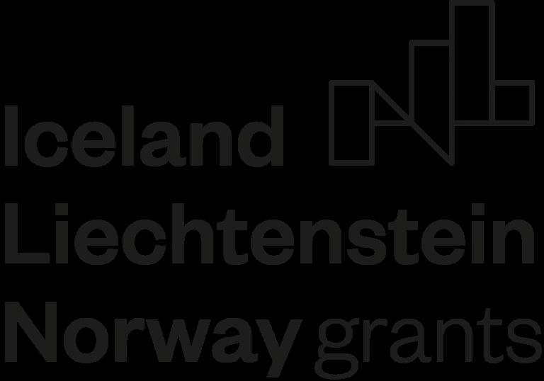 EEA Norway Grants