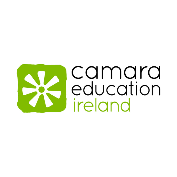 Camara Education Ireland