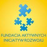 Fundacja Aktywnych Inicjatyw Rozwoju