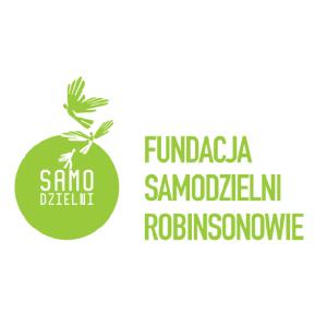 Fundacja Samodzielni Robinsonowie