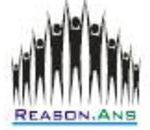 Reasonans