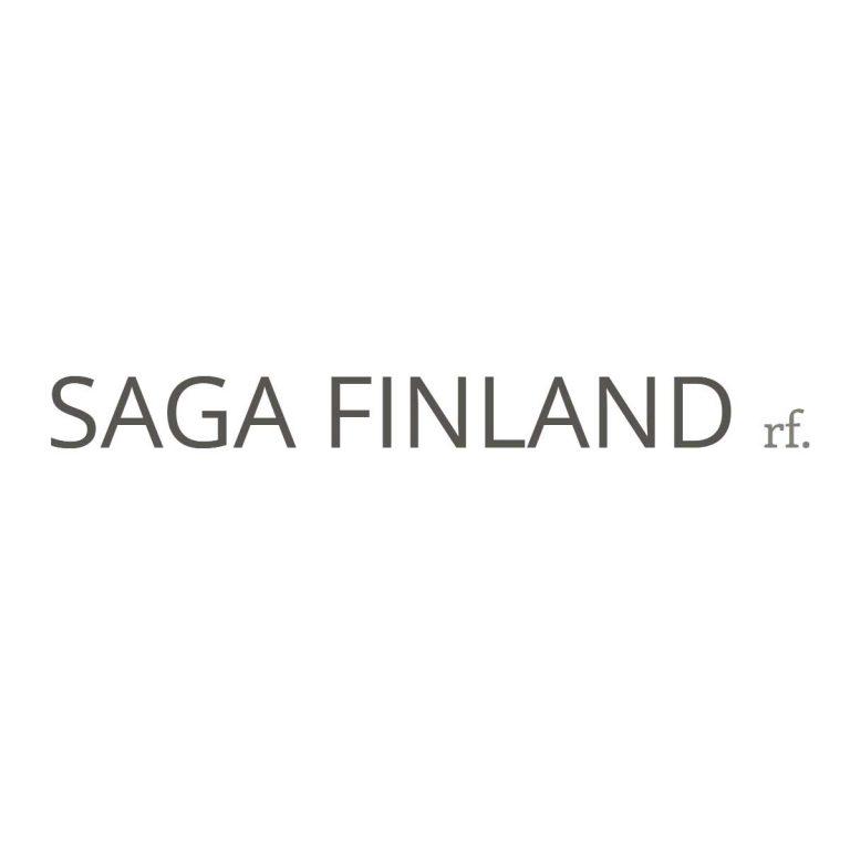 SAGA FINLAND