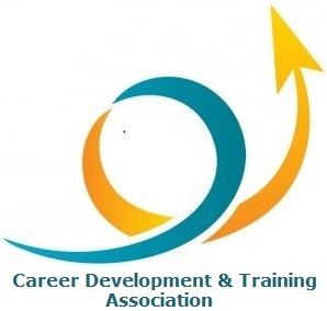 Association for Career Development and Training