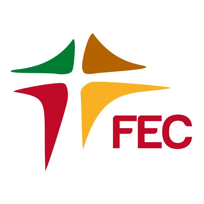 FEC (The Faith and Cooperation Foundation)