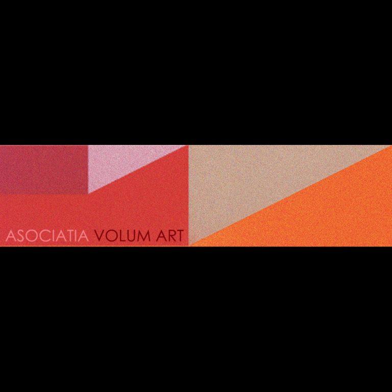 Asociatia Volum Art