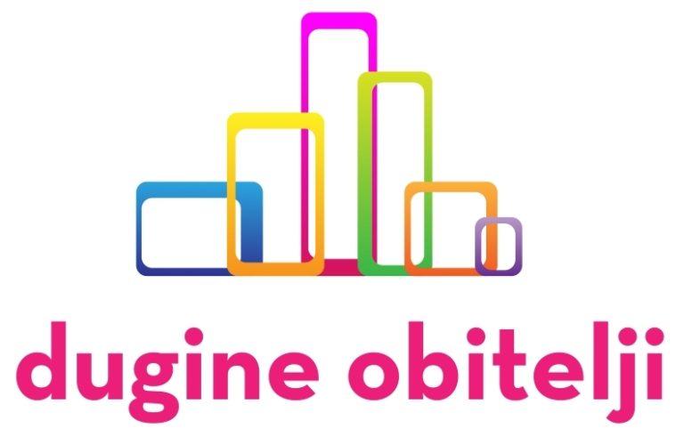 UDRUGA DUGINE OBITELJI (RAINBOW FAMILY ASSOCIATION)