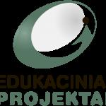 Edukaciniai Projektai