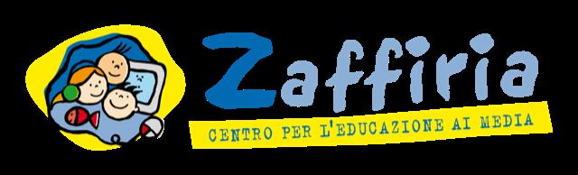 Centro Zaffiria