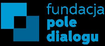 Fundacja Pole Dialogu